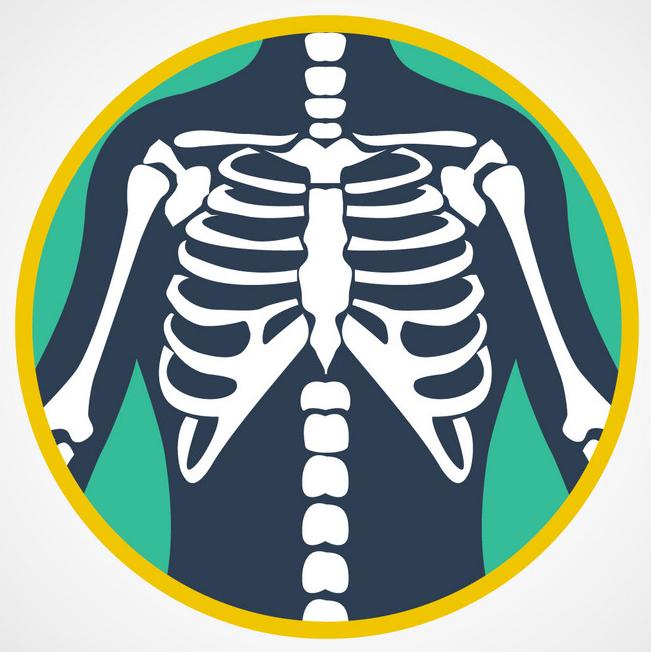 Bảng liều tia bức xạ trong chẩn đoán hình ảnh