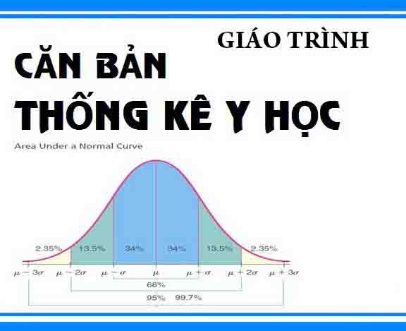 [PDF] Thống kê y học căn bản