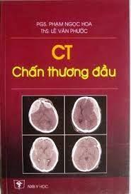 [PDF] CT Chấn thương đầu