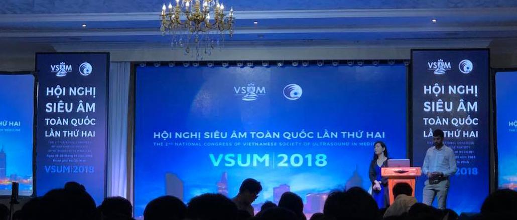 trọn bộ slide hội nghị siêu âm toàn quốc lần 3 năm 2019