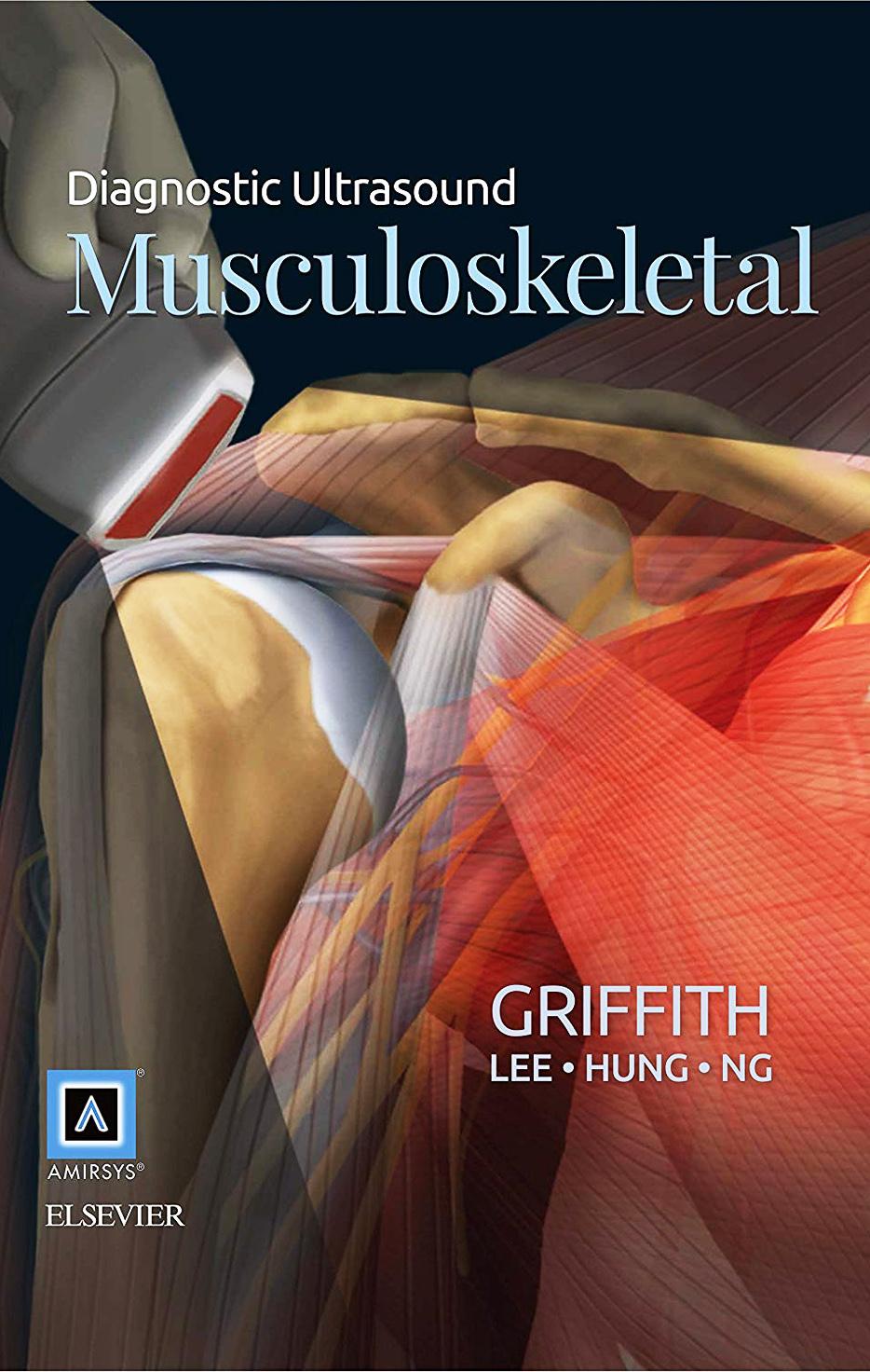 [PDF] Diagnostic Ultrasound Musculoskeletal 2015