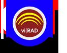viRAD