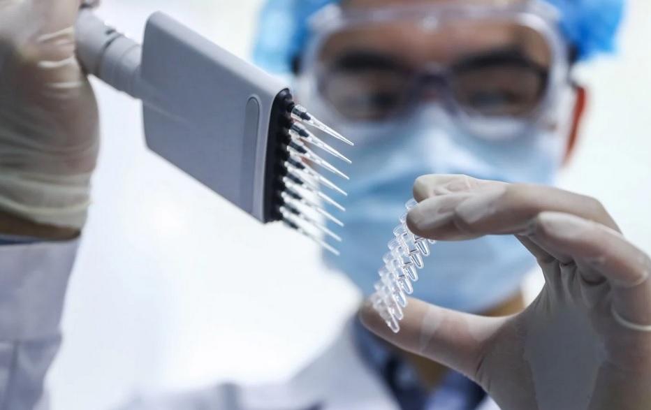 Một số cập nhật về vaccine phòng chống COVID-19